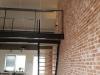 Rechte trappen - RT53-D