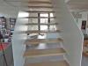 Rechte trappen - RT54-C