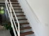 Rechte trappen - RT55-A