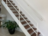 Rechte trappen - RT55-B