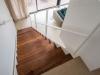 Rechte trappen - RT55-C