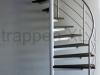 Spiltrap - ST40-A