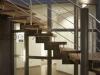 Utiliteitsbouw - UT01-B