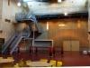 Utiliteitsbouw - industriële trap - UT09-A