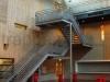 Utiliteitsbouw - industriële trap - UT09-B