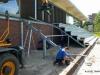 Utiliteitsbouw - UT45-A