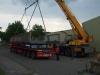 Utiliteitsbouw - UT55-C