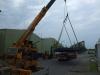 Utiliteitsbouw - UT55-D