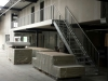 Utiliteitsbouw - UT61-A