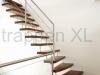 Vrijdragende trappen - VT01-A