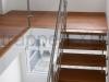 Vrijdragende trappen - VT01-C