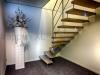 Vrijdragende trappen - VT03-A