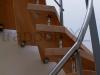 Vrijdragende trappen - VT04-B
