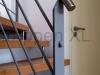 Vrijdragende trappen - VT04-D