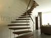 Vrijdragende trappen - VT06-A