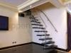 Vrijdragende trappen - VT07-A