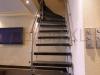 Vrijdragende trappen - VT07-B