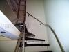 Vrijdragende trappen - VT07-C