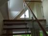 Vrijdragende trappen - VT09-B
