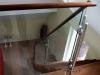 Vrijdragende trappen - VT09-C