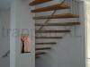 Vrijdragende trappen - VT10-A