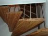Vrijdragende trappen - VT10-B