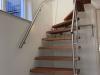 Vrijdragende trappen - VT11-A