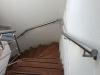 Vrijdragende trappen - VT11-B