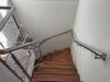 Vrijdragende trappen - VT11-C