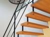 Vrijdragende trappen - VT12-A