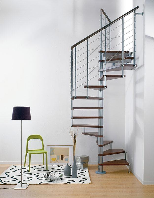 Goedkope trappen van hoogwaardige kwaliteit trappenxl for Goedkope trappenmaker