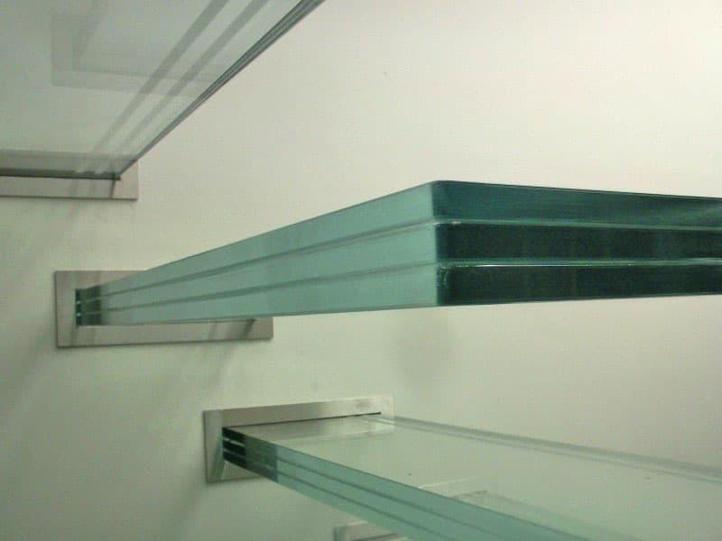 gt04a glazentrappen