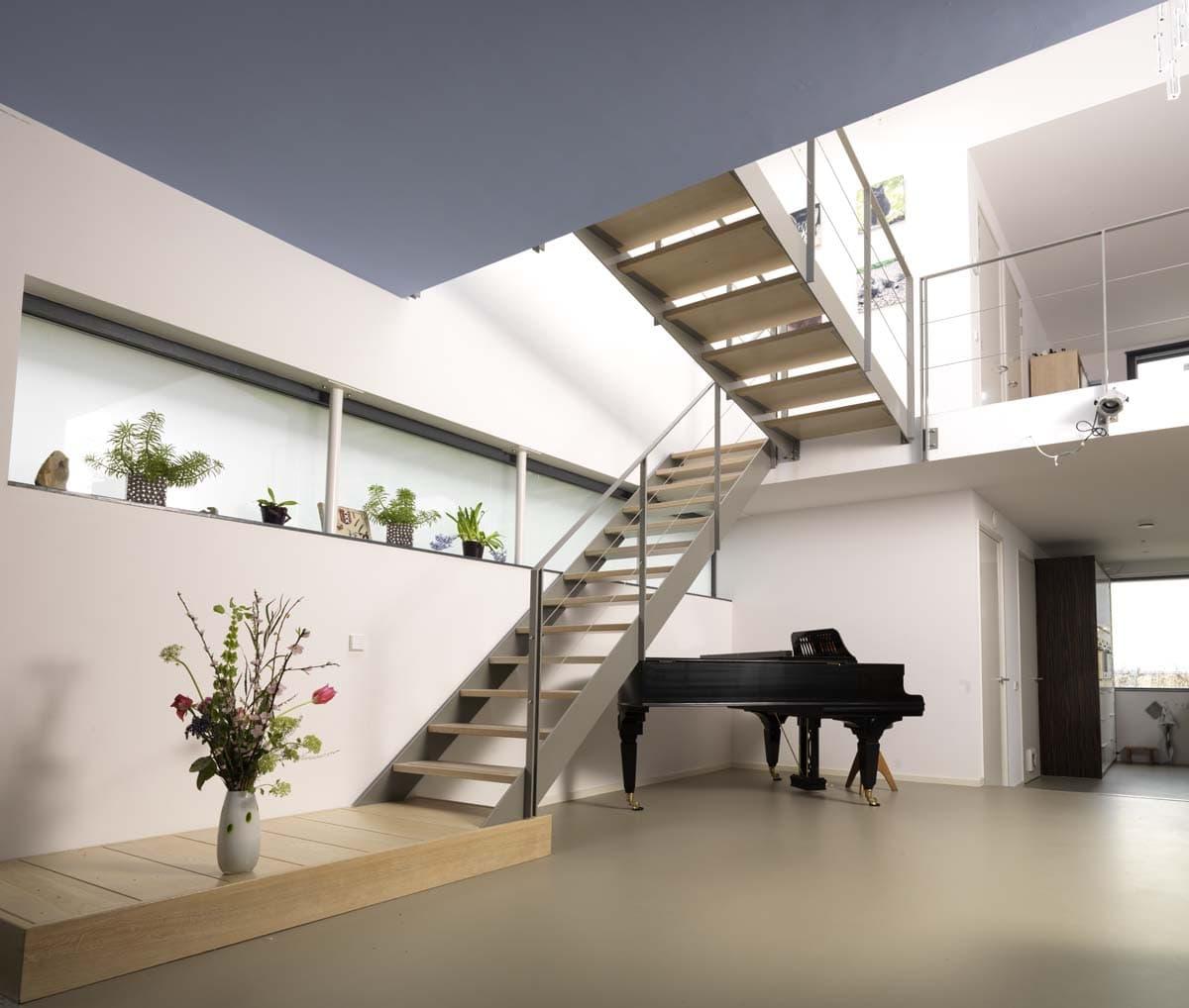 rt01a rechte trappen