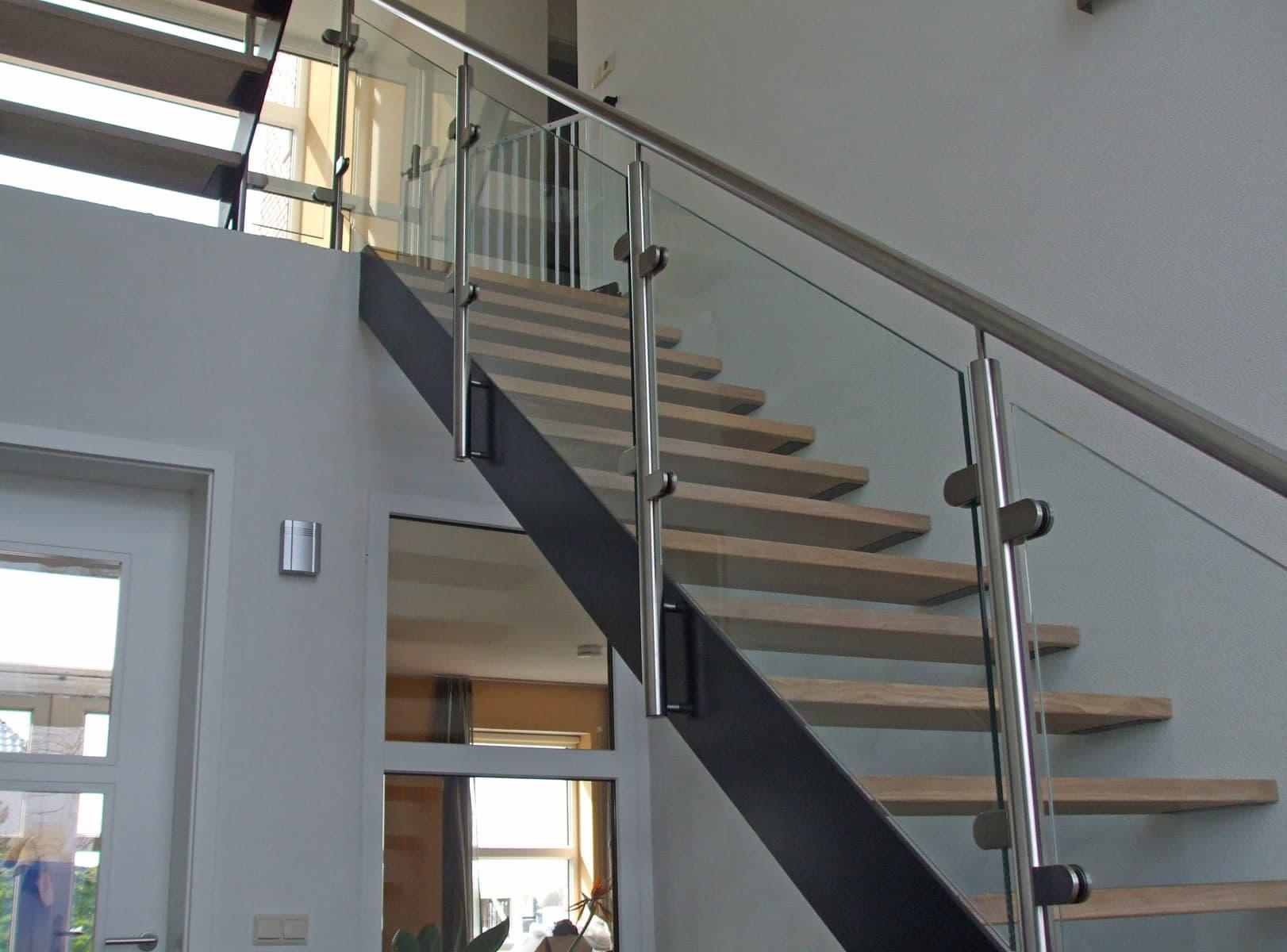 rt16b rechte trappen