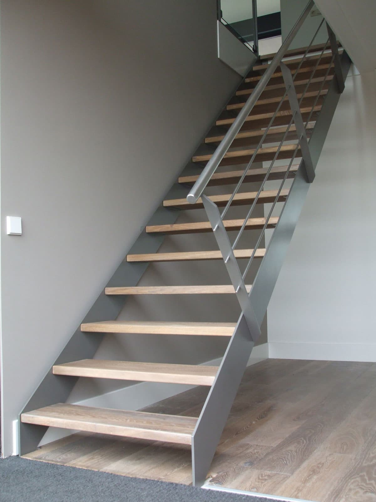 rt18a rechte trappen