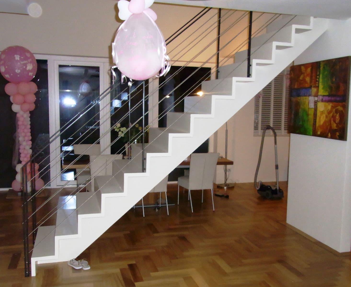 rt21a rechte trappen