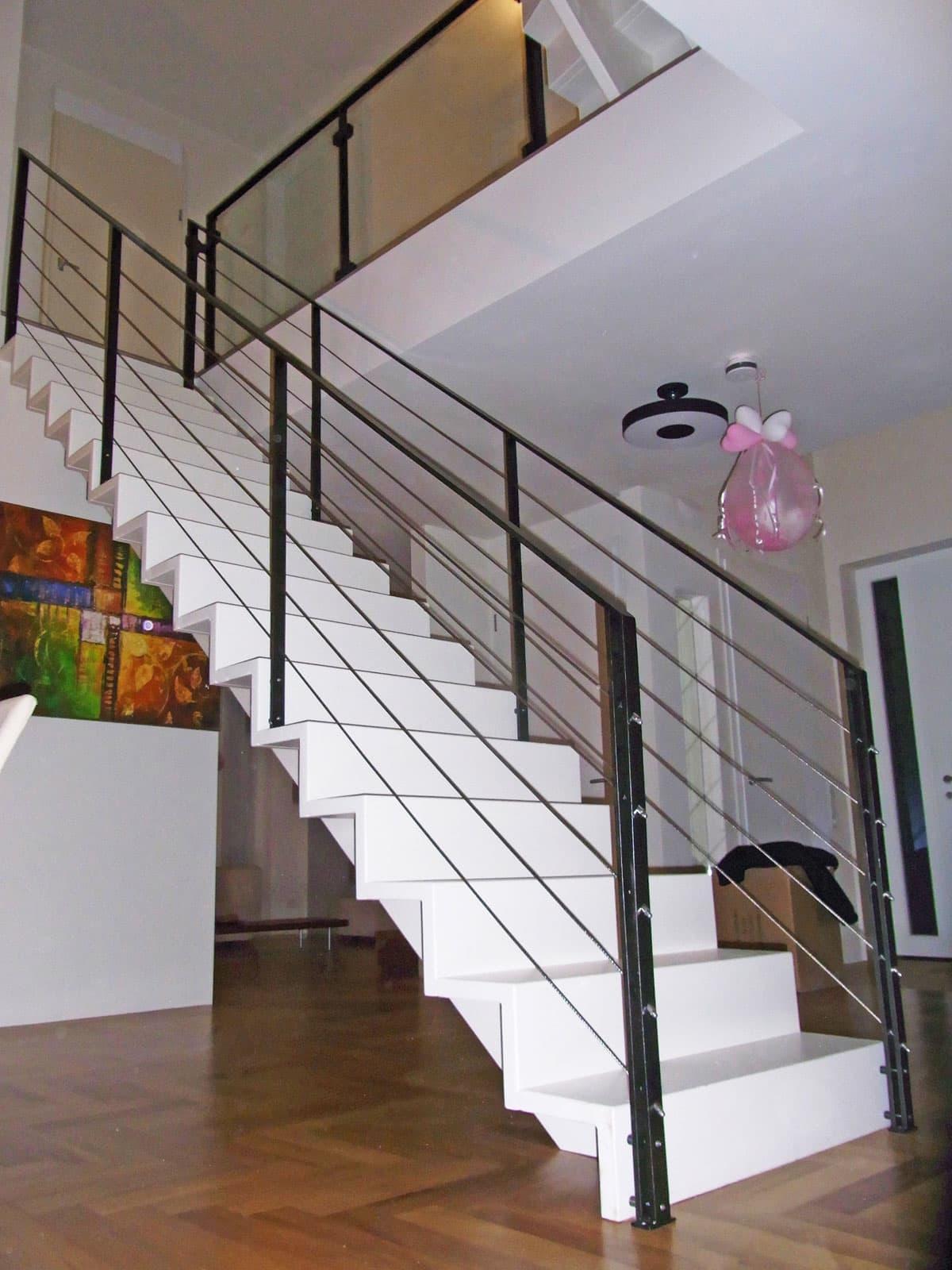 rt21b rechte trappen