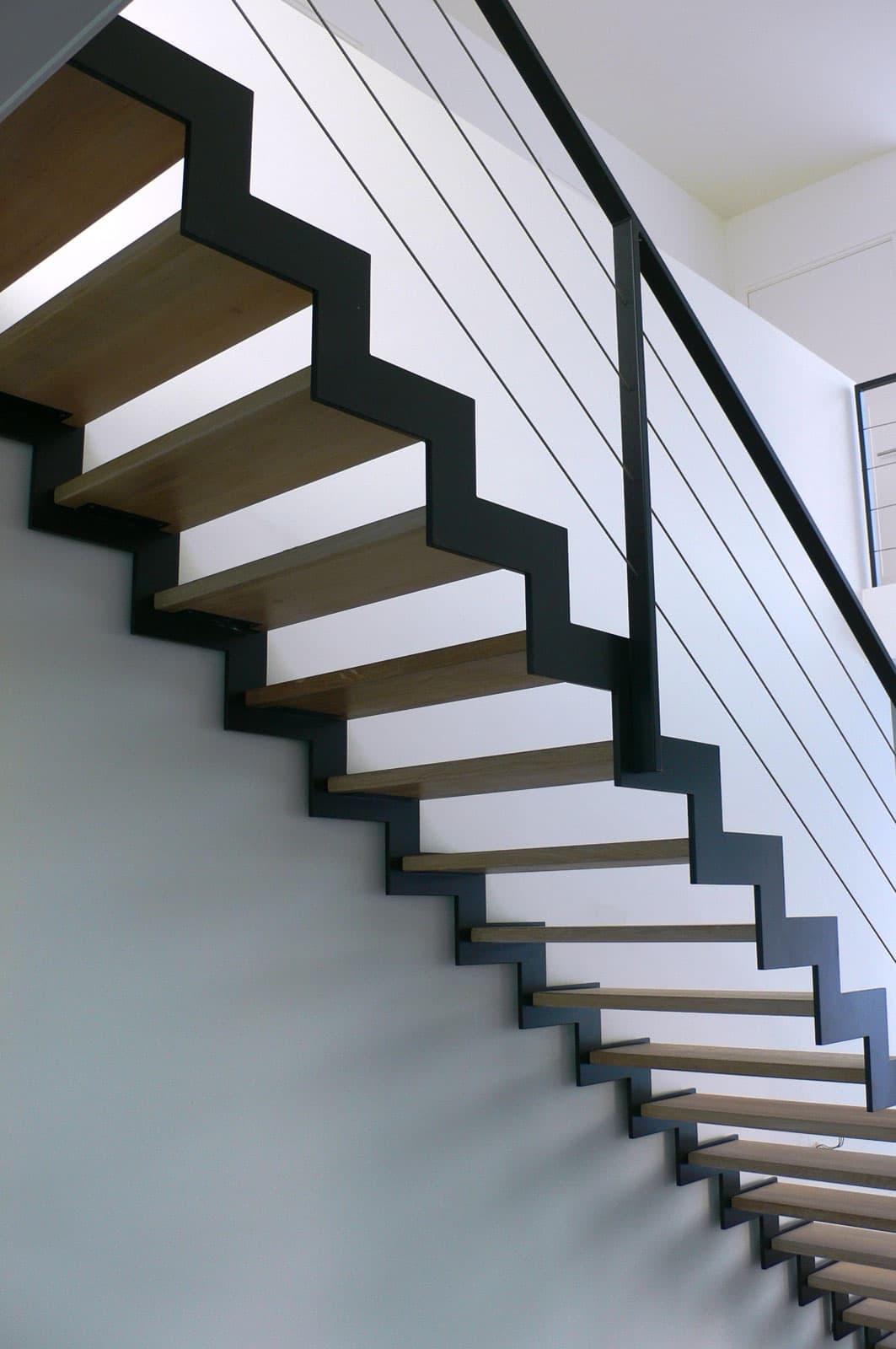 rt29c rechte-trappen