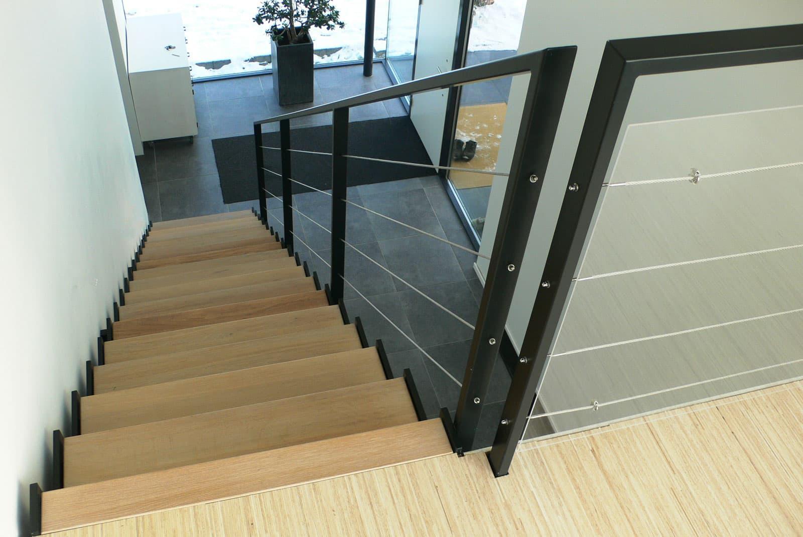 rt29d rechte-trappen
