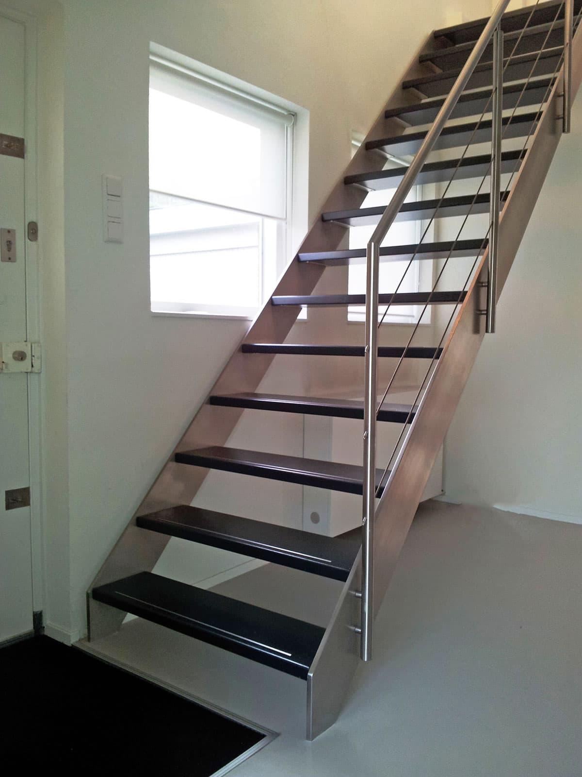 rt31a rechte trappen