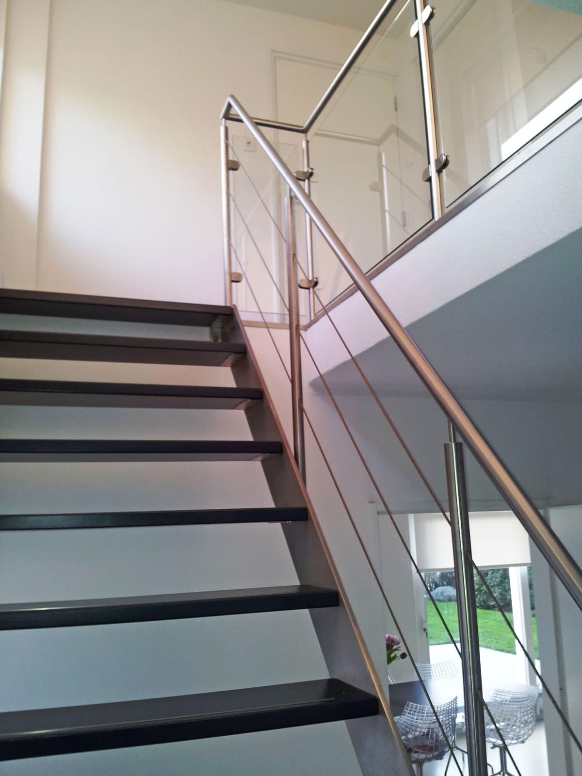rt31b rechte trappen