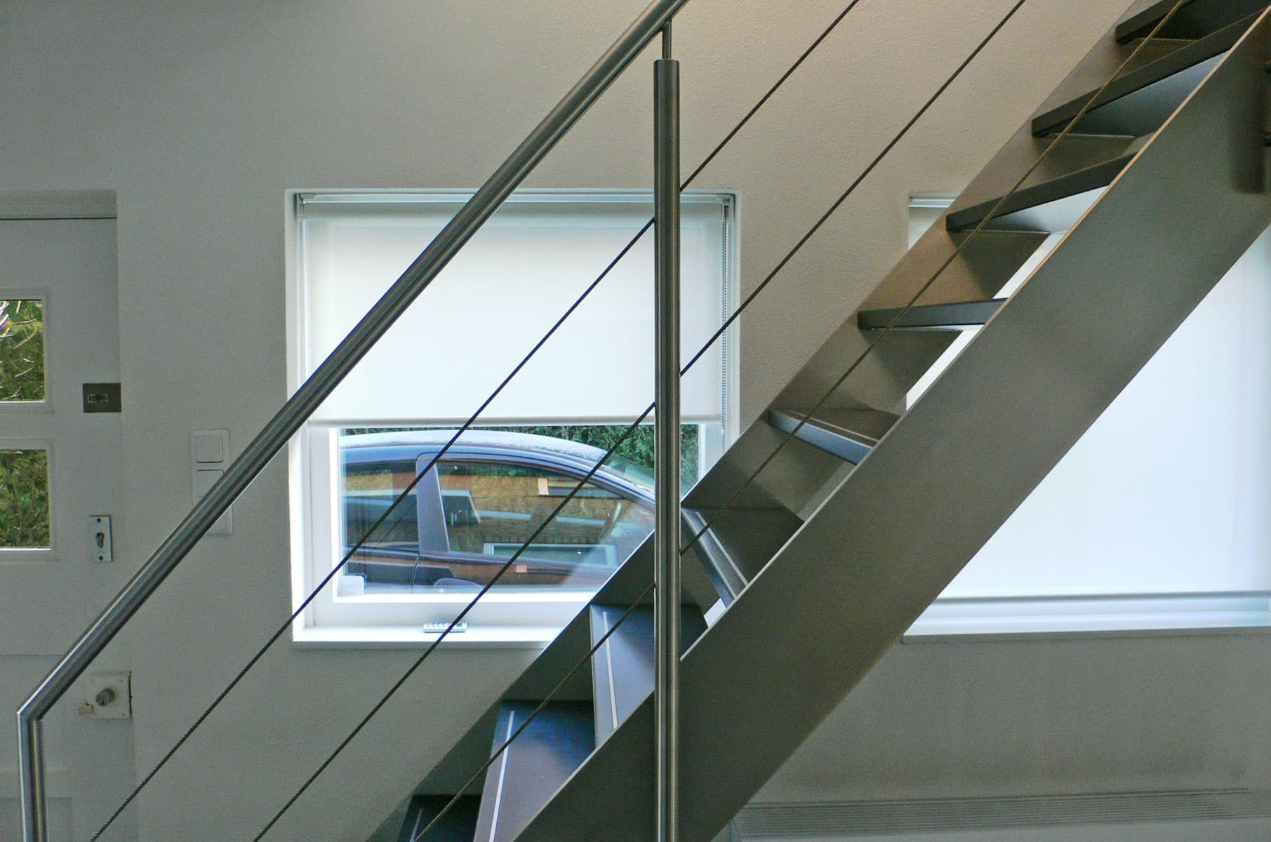 rt31c rechte trappen