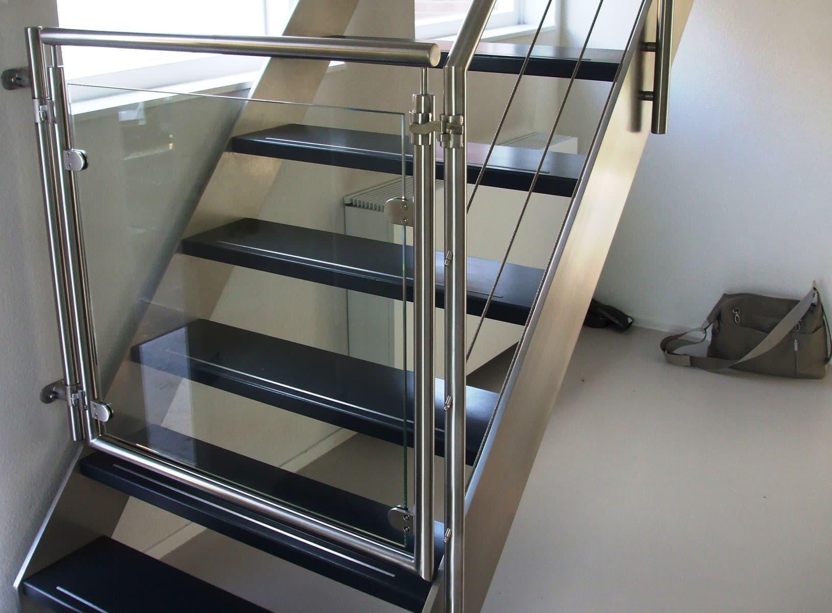 rt31d rechte trappen