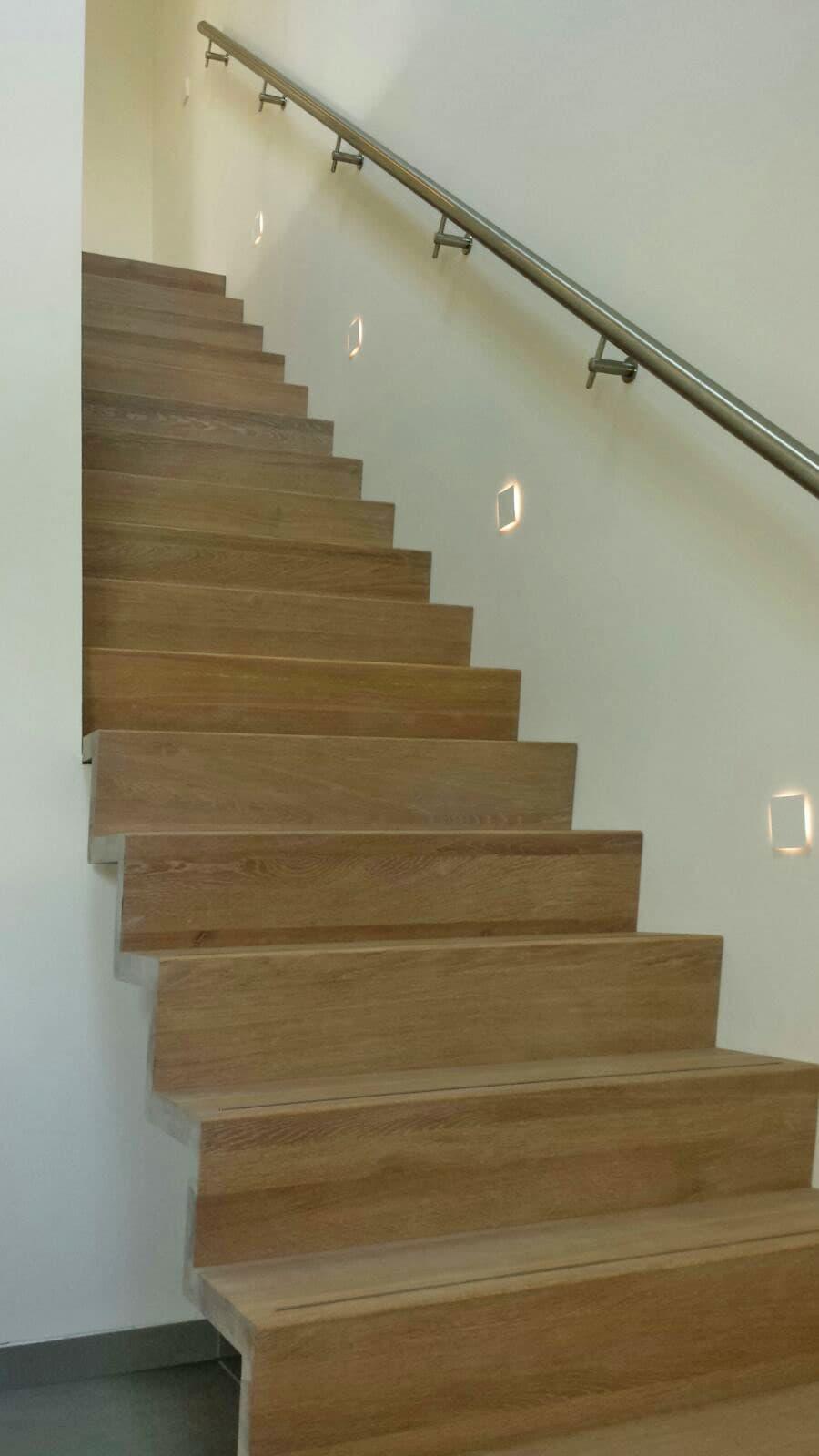 rt38a rechte trappen2