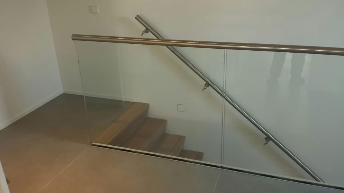 rt38c rechte trappen2