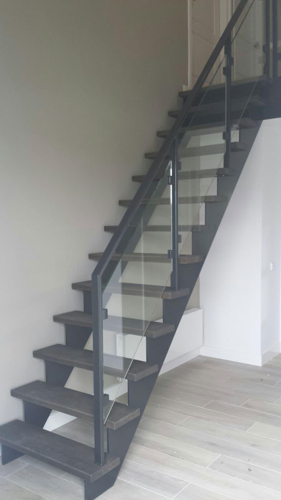 rt57a rechte trappen