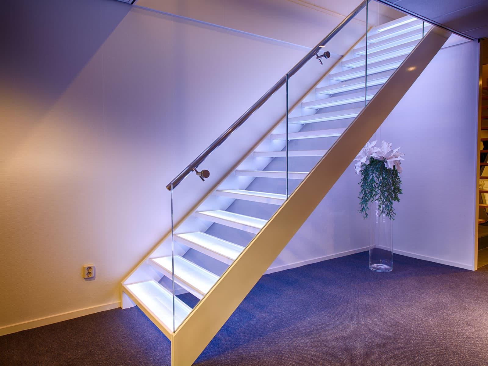 rt08a rechte trappen