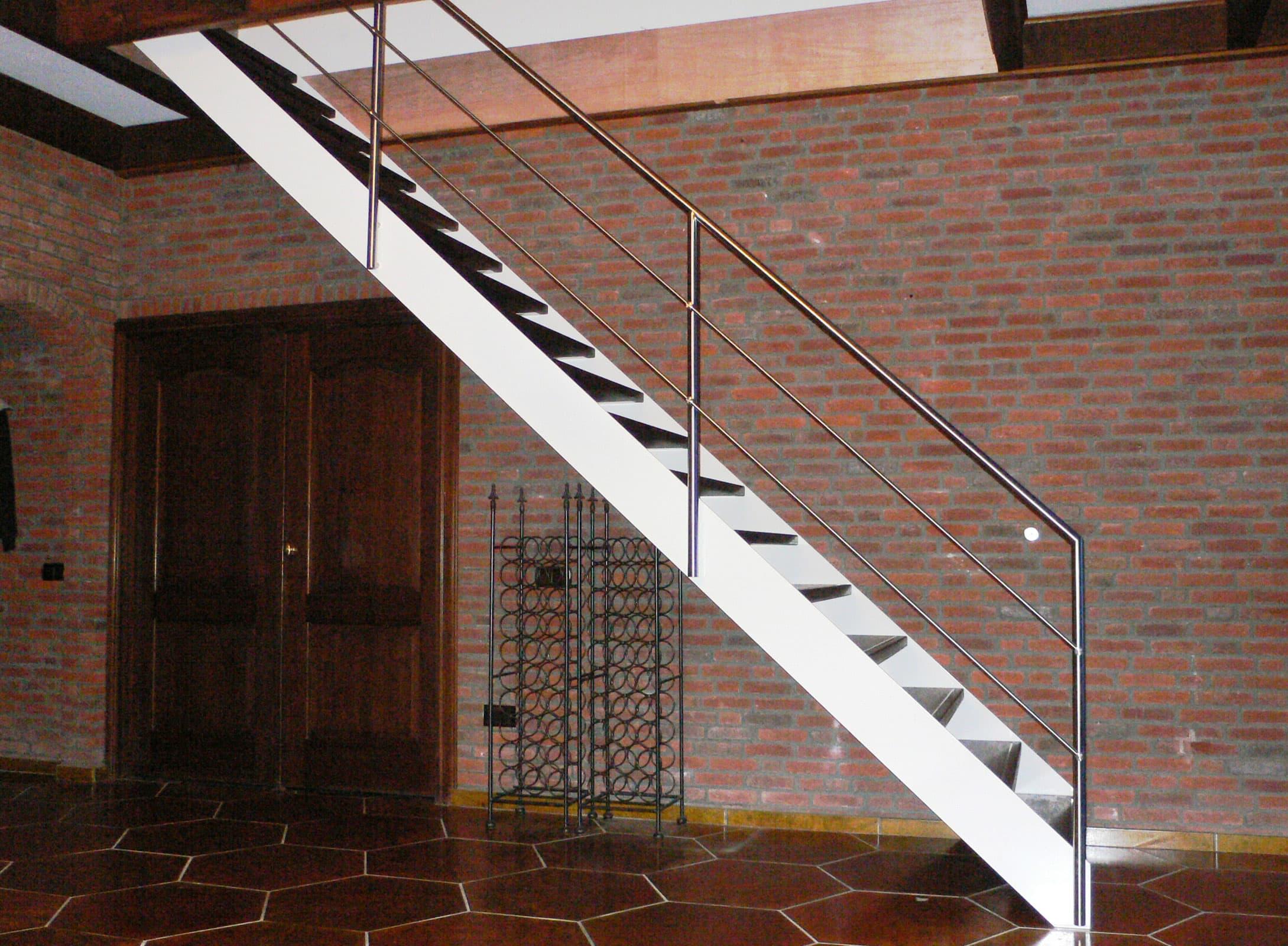 rt24 a rechte trappen